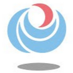 菊池川・国土交通省九州地方整備局水災害予報センター・菊池川河川事務所