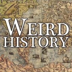 Weird History