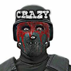 III_GO_CRAZY_III