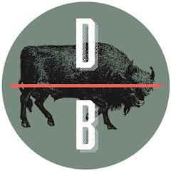 Dustin & Burton - Raising Buffaloes