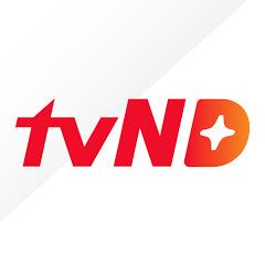 tvN D Indonesia