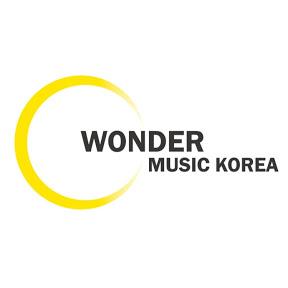 WONDER MUSIC KOREA