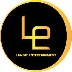 Langit Entertainment