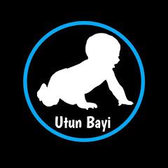 UTUN BAYI