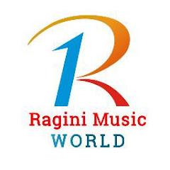 Ragini Music World