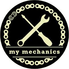 my mechanics insights
