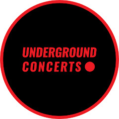 Underground Concerts