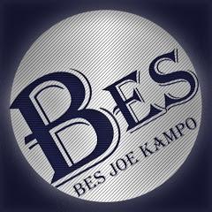 Bes Joe Kampo