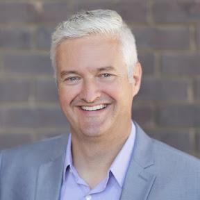 Steve Bustin, Speech coach and speaker