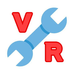 VR remaker