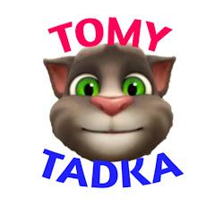 Tomy Tadka