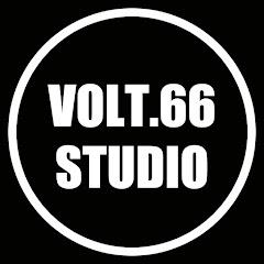 Volt.66 Studio