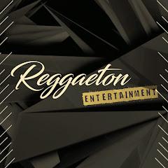 Reggaeton Entertainment