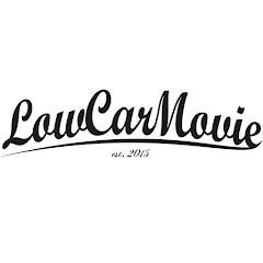 Low Car Movie