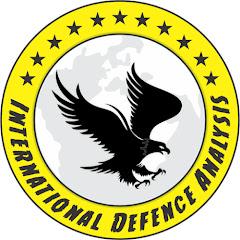 International Defence Analysis