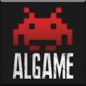 ALGAME