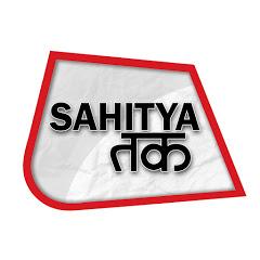 Sahitya Tak