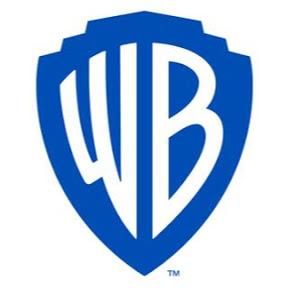Warner Bros. MY