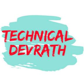 Technical Devrath