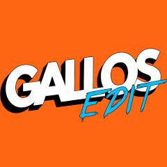 Gallos Edit