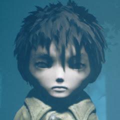 Elemental in Little nightmares 2