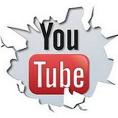 YoutubeNews&Funny