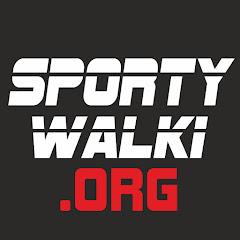 Sporty Walki MMA, Kickboxing, Grappling