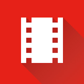 Engaño (2008) - Trailer