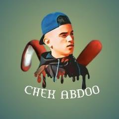 CHEK ABDO