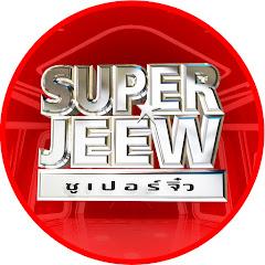 Superjeew Official