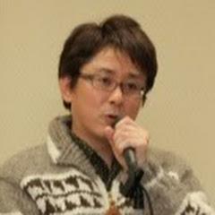 【エンタメ全般】ミステリ作家の七尾与史