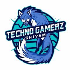 Techno Gamerz