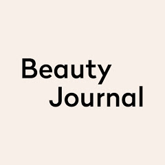 Sociolla/Beauty Journal