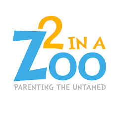 2 in a Zoo