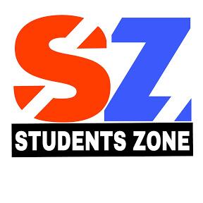 Students Zone
