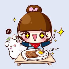 ASMR Mukbang Eating美女吃播