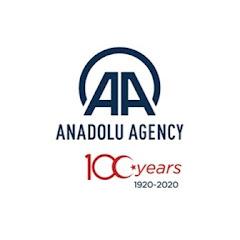 Агентство Анадолу