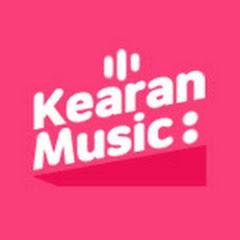 키랜뮤직Kearan Music
