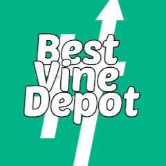 Best Vines Depot
