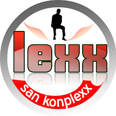 Lexx SanKonplexx