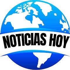 NOTICIAS HOY