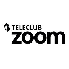 Teleclub Zoom