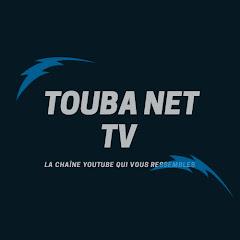 TOUBA NET TV