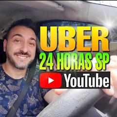 UBER 24 HORAS