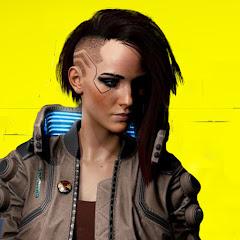 Cyberpunks 2077 YT