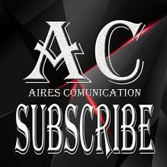 Aires Communication