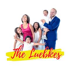 The Luebkes