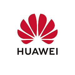 Huawei Mobile Indonesia