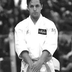World Wide Karate Guide