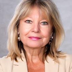 Barbara Formann